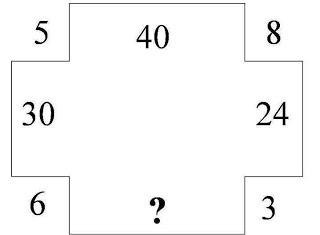 головоломки в картинках с ответами